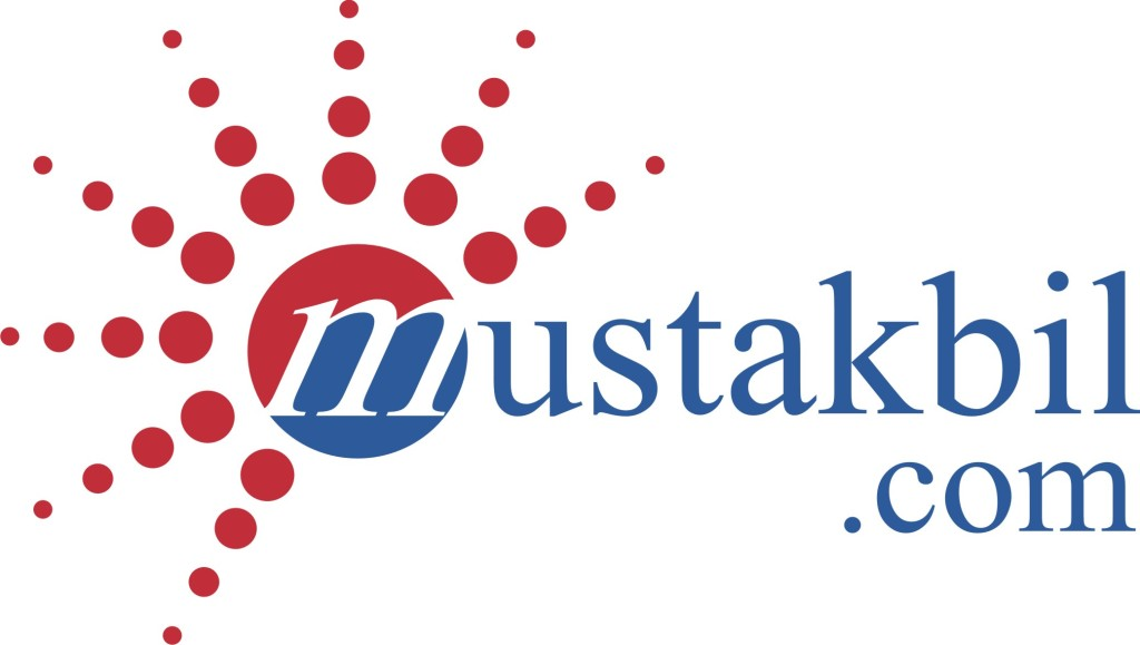 Mustakbil.com - Jobs in Pakistan & Middle East